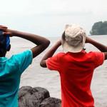 Les enfants camerounais découvrent enfin leur Histoire