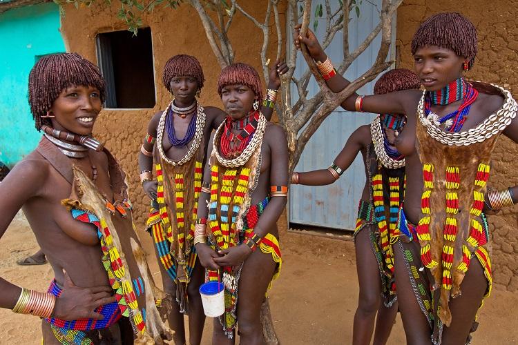 Rencontre gay cote d ivoire