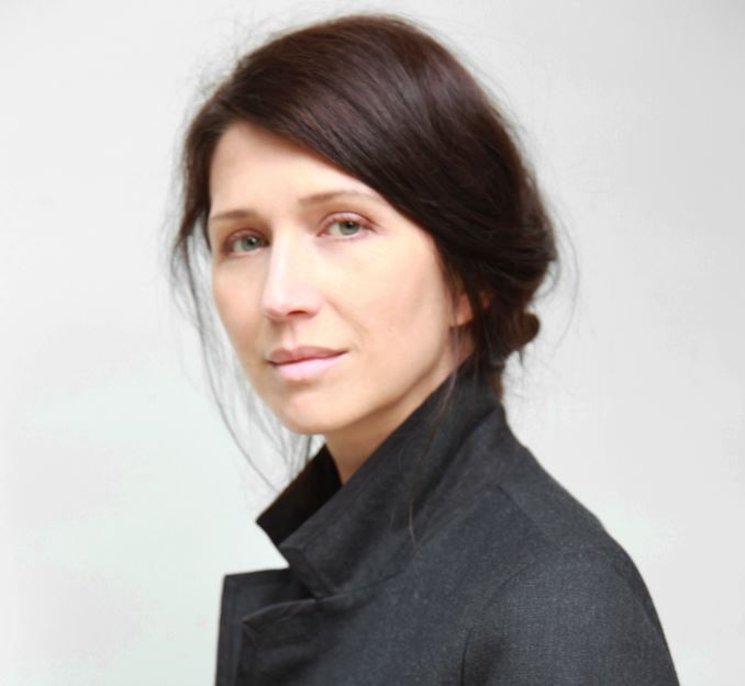 Marie Montaud's Alternative Medecine