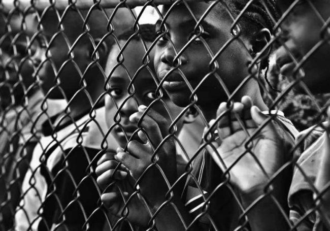 Photography by Mustache Muhanya Mwamba