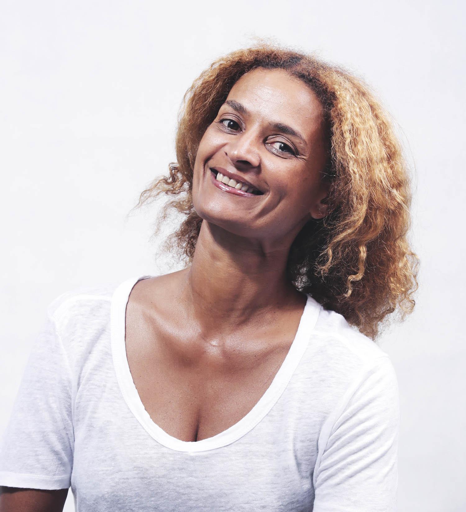 Marie-Aude Delafoy